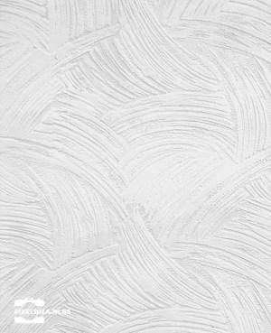 ART WALL WHITE