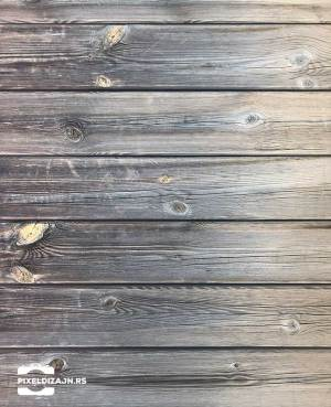 Old_wood_foto_pozadine_pixel_web