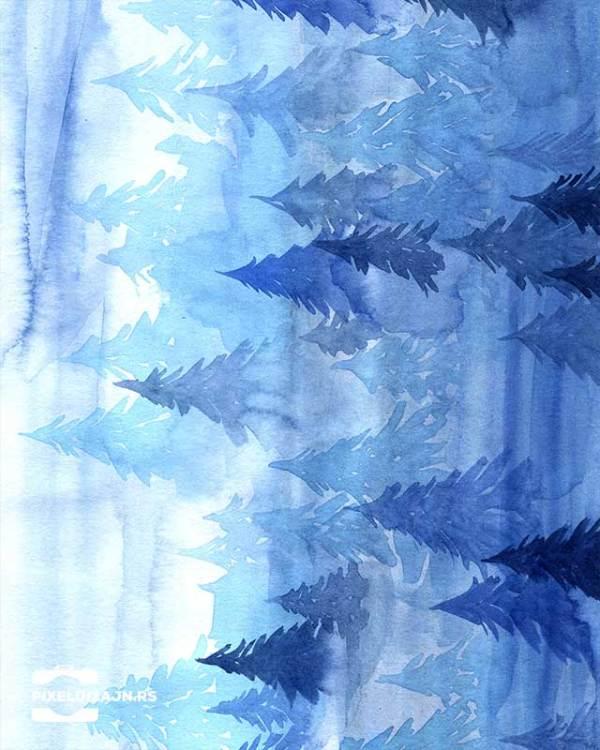 Plave_jelke_foto_pozadine_pixel_web