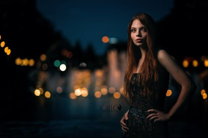 summer-nights-28305639200