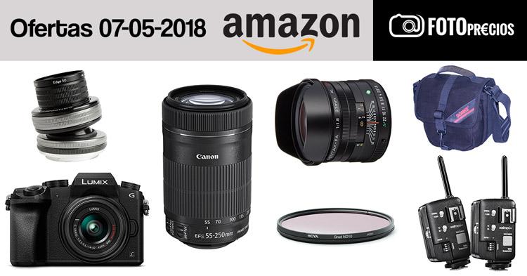 Sony LCS-ELCB Negro Bolsa de Transporte Blanda para c/ámaras Sony /α7II