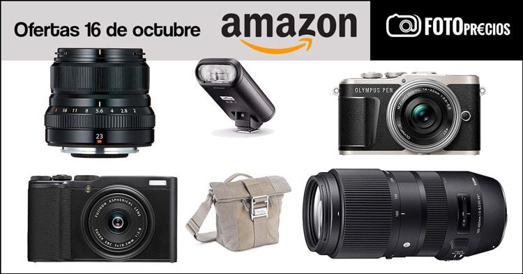 Foto-precios del 16 de octubre.