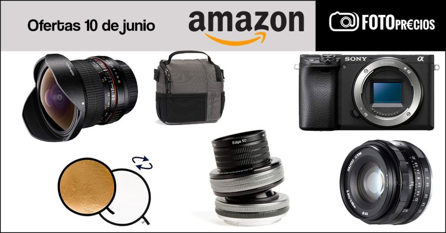 foto-precios 10 de junio.