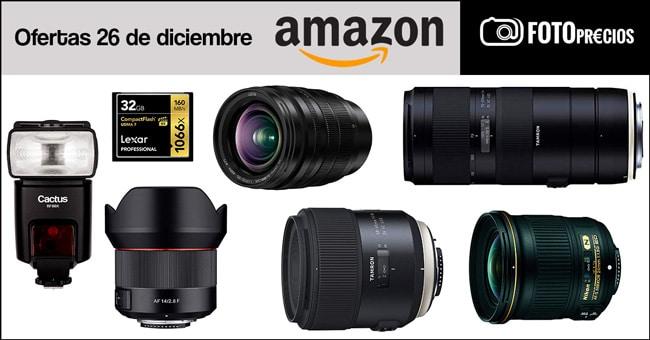 foto-ofertas 26 de diciembre.
