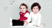 Foto Prestige Newborn BABYSHOOTING 3