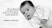Foto Prestige Newborn BABYSHOOTING 6