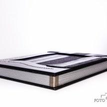 13_Dilara Glitzer (schwarz) 65x35cm