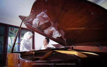 ©2012 LUKIHERMANTO Fotografix