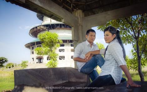 LUKI HERMANTO Fotografix - www.lukihermanto.com