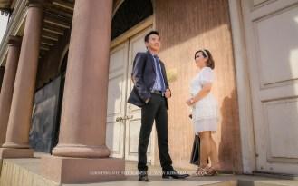 foto prewed surabaya, jasa foto prewedding surabaya, jasa foto prewed, foto prewedding elegan, foto prewedding di jalan gula surabaya