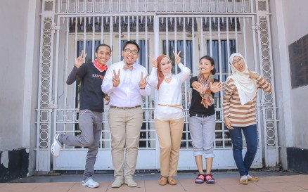 fotografer prewedding profesional surabaya