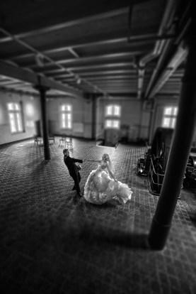 Foto Raim Hochzeitsfotograf