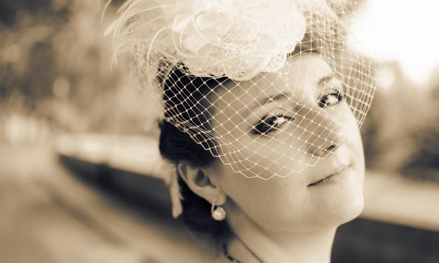 Hochzeitsfotos Fürth