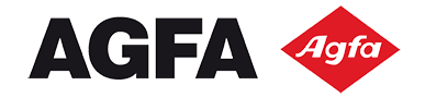Dinasa Reparacion de Agfa