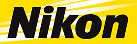 Dinasa Reparacion de Nikon