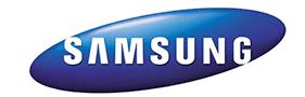 Dinasa Reparacion de Samsung