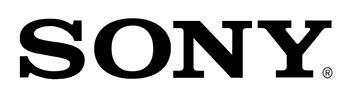 Dinasa Reparacion de Sony