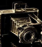 camera-retro-balgenkamera_188083_960_720