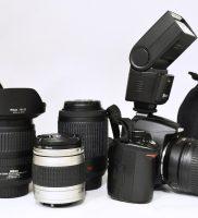 equipo-fotográfico-camera-2359395__340