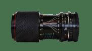 lentes-gran-angular-tokina_2749320_960_720