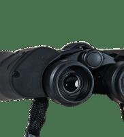 binoculares-685207__340