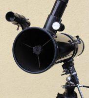telescopio-710176_960_720