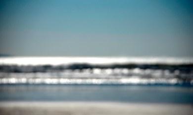 Meeresglanz / Seashine