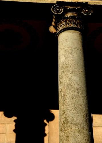 säulen4