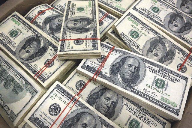 Ley Antilavado su fin es prevenir e Identificar operaciones con $$$ ilícito