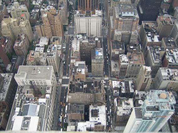 Nueva-York(13).JPG