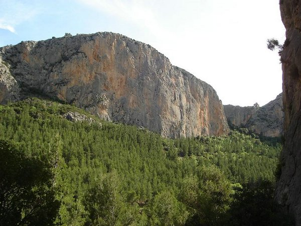 escalada-Sella (00).jpg