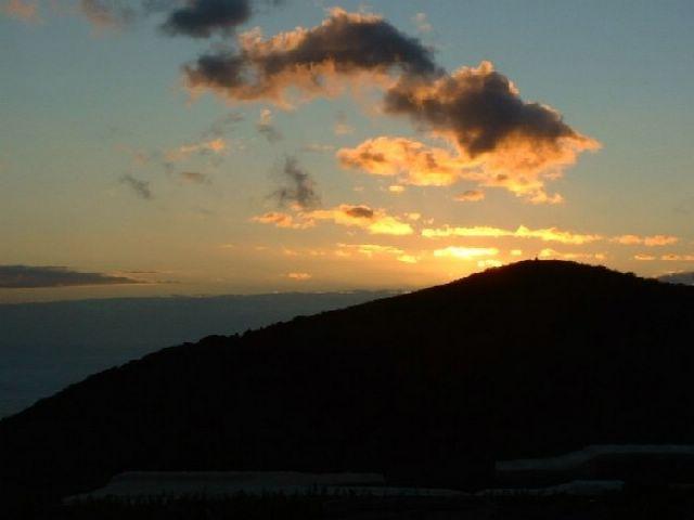 Parques naturales de Gran Canaria