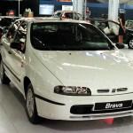 Tudo Sobre O Fiat Brava Lancado No Brasil Ha 20 Anos