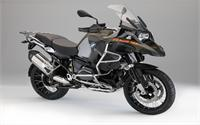 /fichas_tecnicas/bmw/r_1200_gs_adventure/2014-6140.htm