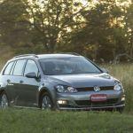Parabrisas Volkswagen Golf Variant 1 4 Tsi Comfortline