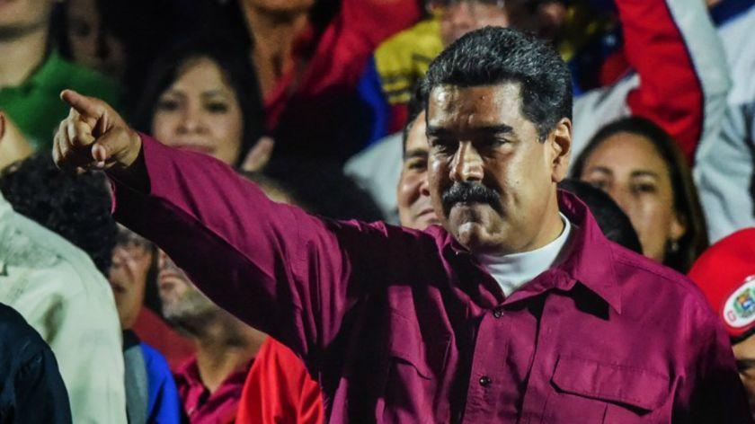 https://i1.wp.com/fotos.perfil.com/2018/05/21/840/0/nicolas-maduro-elecciones-venezuela-20180520-309932.jpg