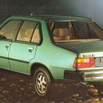 Parabrisas Renault 18 La Historia De Un Clasico Nacional