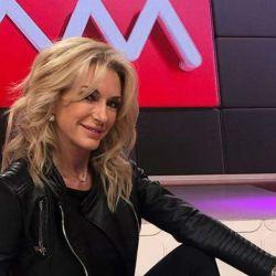 Yanina Latorre contó que un reconocido cantante le hizo una propuesta sexual