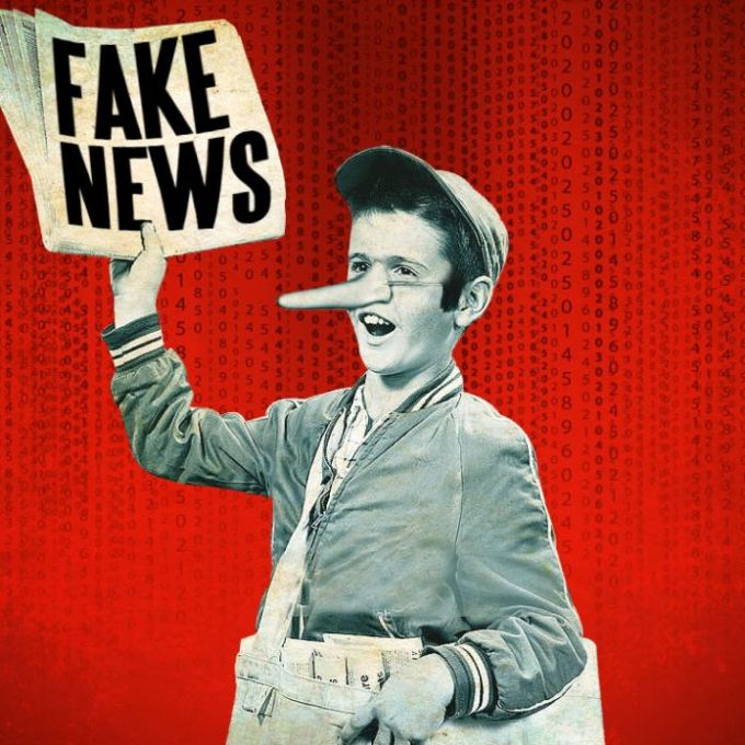 Buenos Aires Times | Fake news persists in Argentina as election ...
