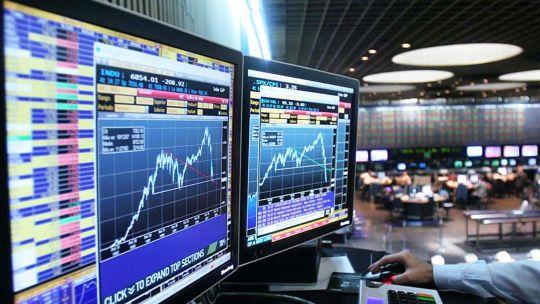 20210605_bolsa_mercado_financiero_twitter_g