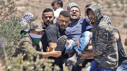 2021_06_05_palestina_gaza_afp_g