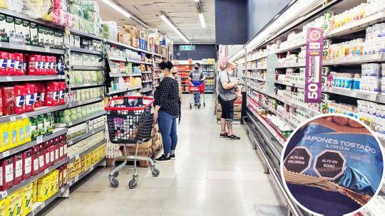 20210606_supermercado_nacedoc_g