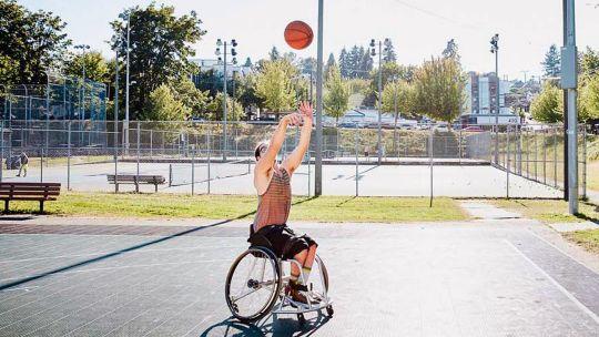 20210912_discapacidad_shutterstock_g