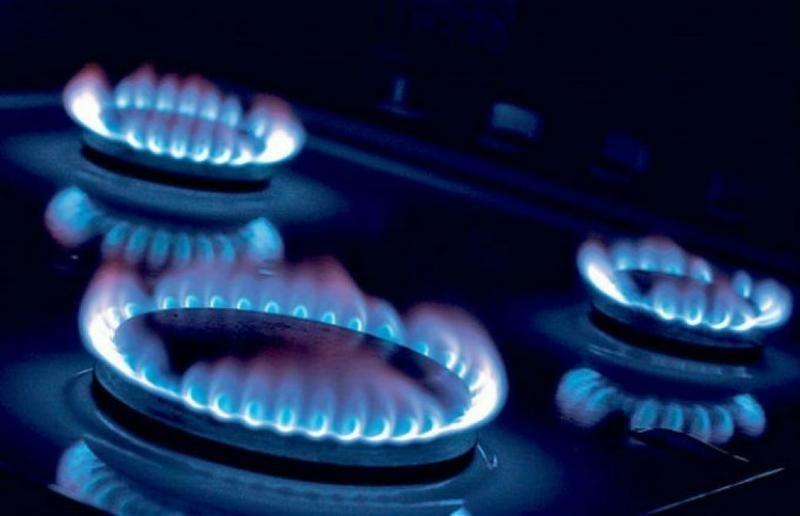 Aranguren anuncia otro golpe al bolsillo: hasta 40% de suba en el gas