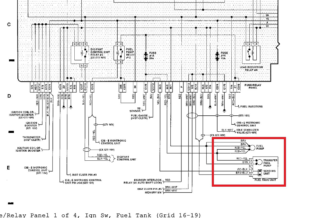 Chevy Cruze Air Conditioning Wiring Diagrams Chevy Auto