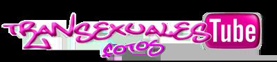 Fotos Transexuales Tube