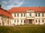 Schloss Hoppenparde