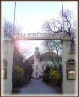 Villa Schützendorf