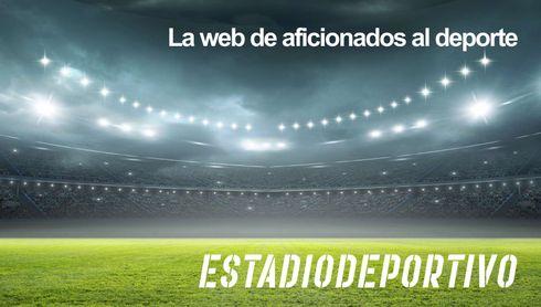 Huesca - Sevilla FC en directo: crónica, resultado y minuto a minuto -  Estadio deportivo