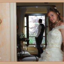 la stanza delle coccole. #romantic_hotel_furno